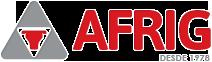 Afrig - Associação de Frigoríficos de Minas Gerais, Espírito Santo e Distrito Federal - Desde 1978
