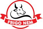 frigonem